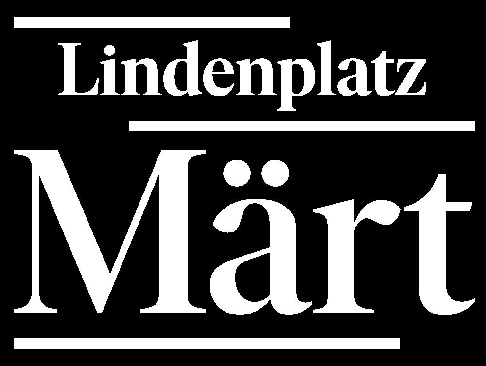 Lindenplatz Märt